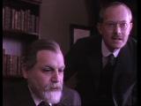 Сериал Фрейд - 6 серия (BBC)